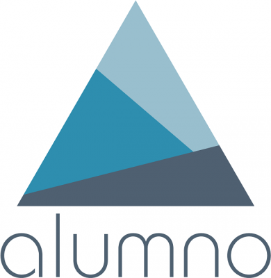 12 Days of Christmas: 2018 & Alumno
