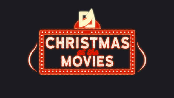 12 Days of Christmas: Alumno's Favourite Christmas Movies