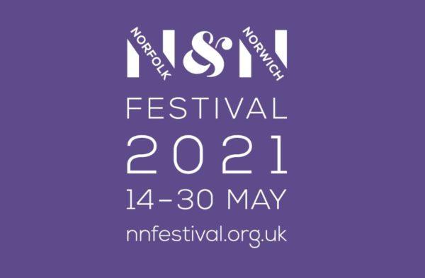 Norfolk & Norwich Festival Returning for 2021