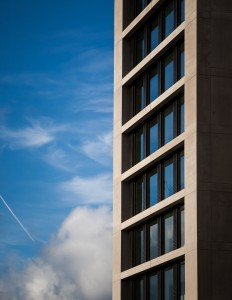 Alumno schemes illustrating the student accommodation sector annual review