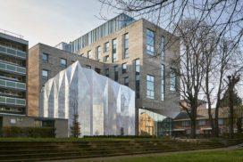 Southwark talent thrives thanks to Alumno